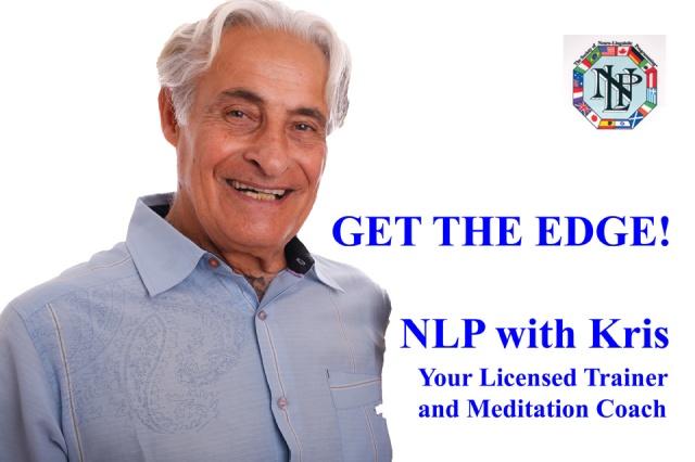 NLP_kris_web