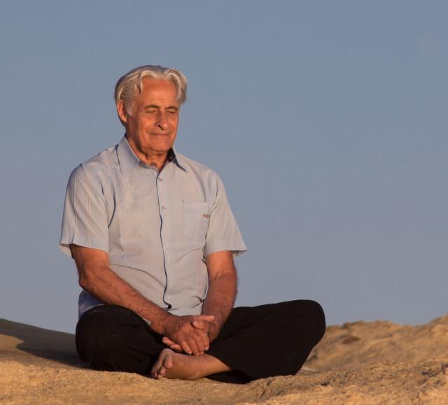 kris_meditates
